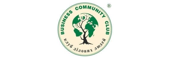 NGO BUSINESS COMMUNITY CLUB