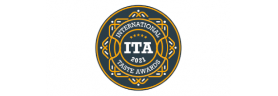 I.T.A. - International Taste Awards
